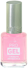 PRO GEL 1 MINUTE ARTIFICIALS